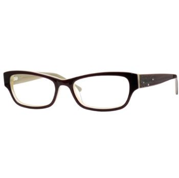 Wildflower Buckeye Eyeglasses