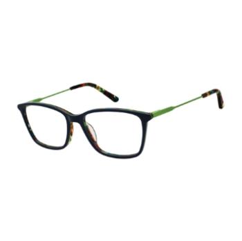7303a55895e9 Wildflower Flax Eyeglasses
