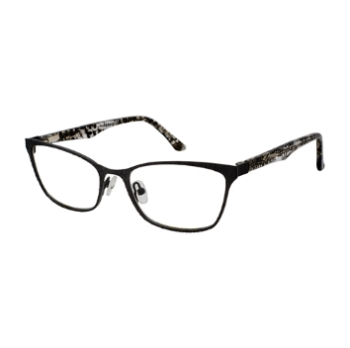 Wildflower Hobbleberry Eyeglasses