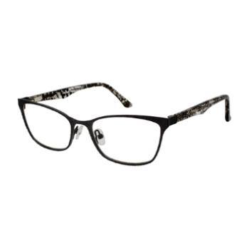 a27ab7b650f6 Wildflower Hobbleberry Eyeglasses