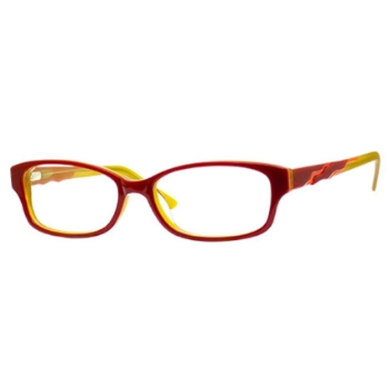 Wildflower Jacobs Ladder Eyeglasses