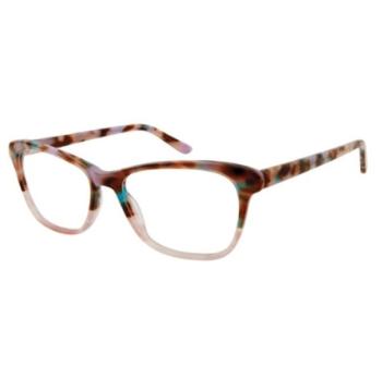 3c873d1f421 Wildflower Lantana Eyeglasses
