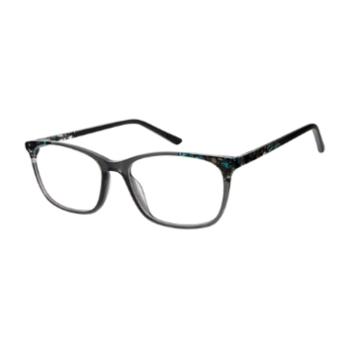 1f11cdc8378e Wildflower Marigold Eyeglasses
