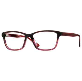 Wildflower Pimpernel Eyeglasses