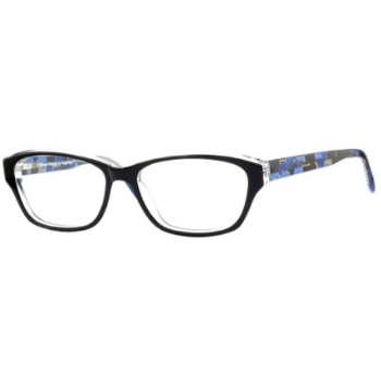 Wildflower Rosebay Eyeglasses
