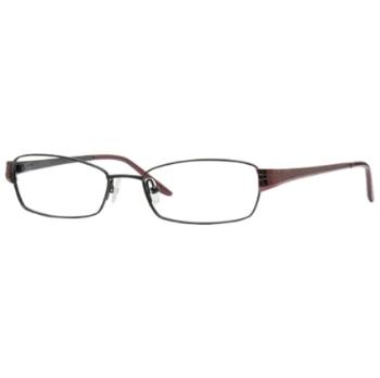 85a19b57d1e Wildflower Silverling Eyeglasses