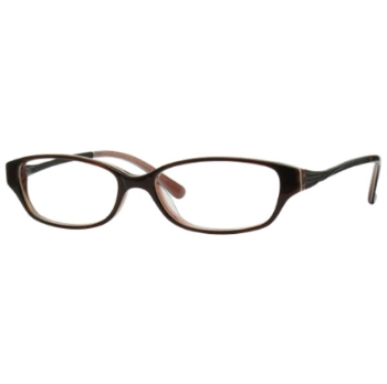 Wildflower Sweetspire Eyeglasses