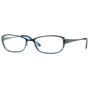 Wildflower Thyme Eyeglasses