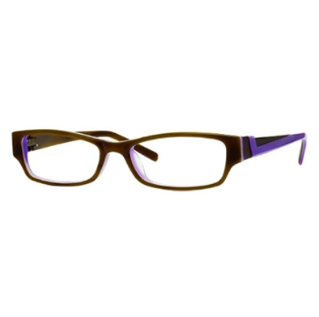 Wildflower Tweedia Eyeglasses