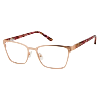 Wildflower Vervain Eyeglasses