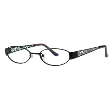 Wildflower Violet Eyeglasses