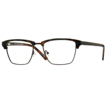 4010a05549d Wildflower Water Lily Eyeglasses