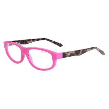 Wiley X WX BOUNCE Eyeglasses