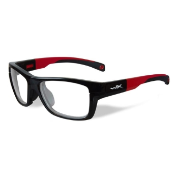 Wiley X WX CRUSH Eyeglasses