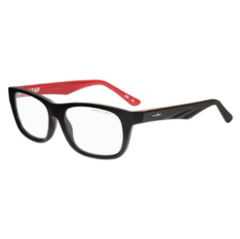 Wiley X WX LEAP Eyeglasses