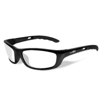 Wiley X P-17 Eyeglasses