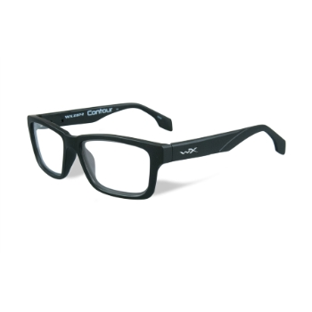Wiley X WX CONTOUR Eyeglasses