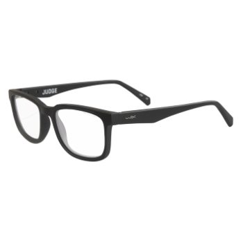 Wiley X WX Judge Eyeglasses