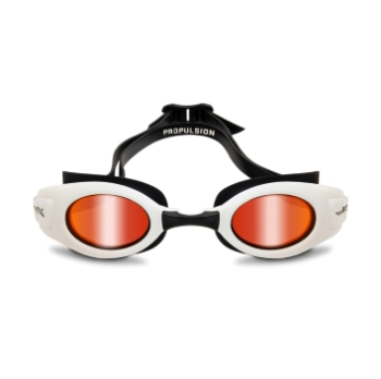 Wiley X WX Propulsion Goggles