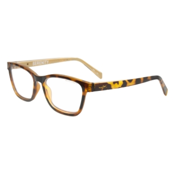 Wiley X WX Serenity Eyeglasses