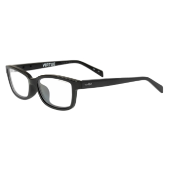 Wiley X WX Virtue Eyeglasses