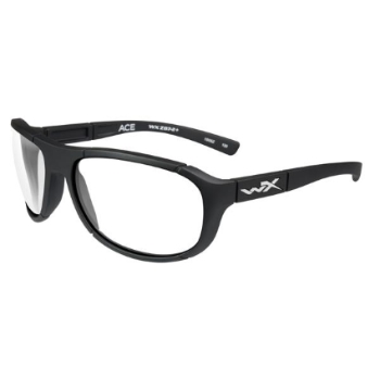 Wiley X WX ACE Eyeglasses