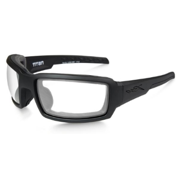 Wiley X WX TITAN Eyeglasses