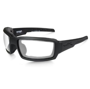 422ae8c4cb17f Wiley X WX TITAN Eyeglasses