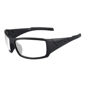 Wiley X WX TWISTED Eyeglasses