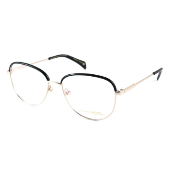 William Morris Black Label BL Elizabeth Eyeglasses