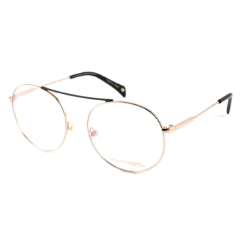 William Morris Black Label BL Florence Eyeglasses
