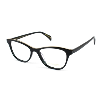 William Morris Black Label BL Kate Eyeglasses