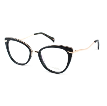 William Morris Black Label BL Paloma Eyeglasses