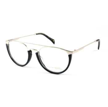 William Morris Black Label BL Sade Eyeglasses