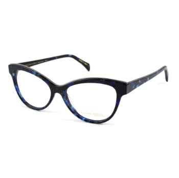 William Morris Black Label BL Taylor Eyeglasses