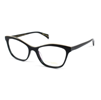 William Morris Black Label BL Vivienne Eyeglasses