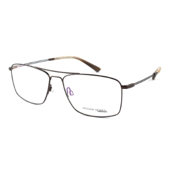 William Morris London WM 50074 Eyeglasses