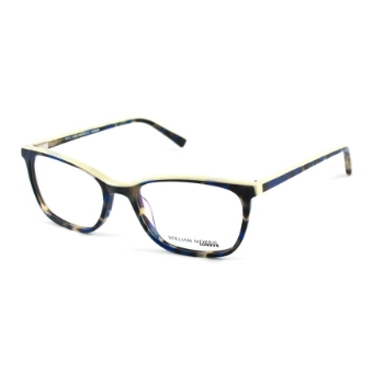 f370f4445a5 William Morris London WM 50077 Eyeglasses