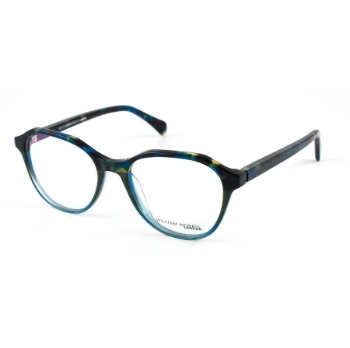 William Morris London WM 50078 Eyeglasses
