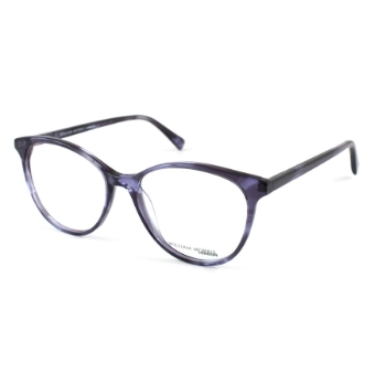 William Morris London WM 50079 Eyeglasses