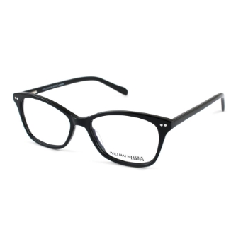William Morris London WM 50081 Eyeglasses