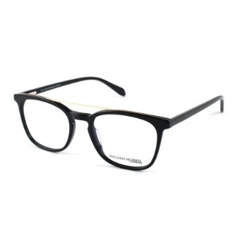 William Morris London WM 50082 Eyeglasses