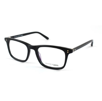 William Morris London WM 50084 Eyeglasses