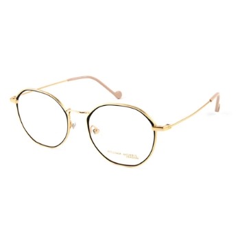 William Morris London WM 50099 Eyeglasses