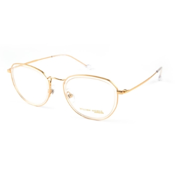 William Morris London WM 50101 Eyeglasses