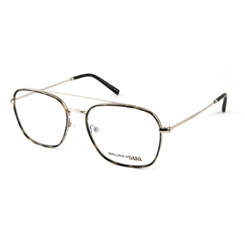 William Morris London WM 50102 Eyeglasses