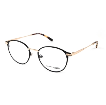 William Morris London WM 50103 Eyeglasses