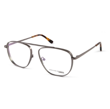 William Morris London WM 50108 Eyeglasses