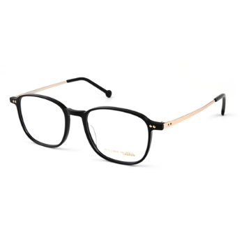 William Morris London WM 50110 Eyeglasses