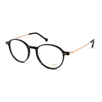 William Morris London WM 50112 Eyeglasses